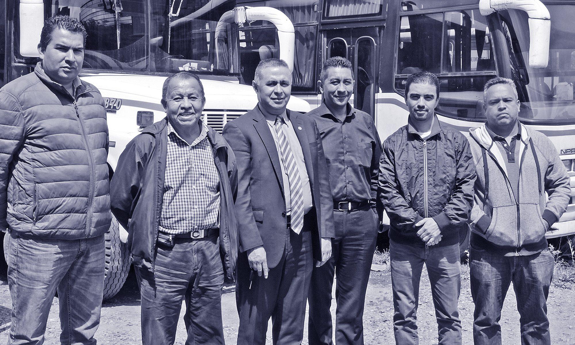 SUBDIRECCIÓN DE SERVICIOS GENERALES